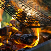 braai day recipe